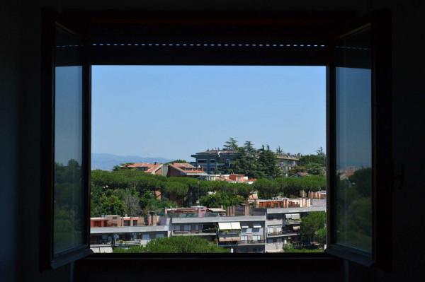 Appartamento in affitto a Roma, Mostacciano, Con giardino, 92 mq - Foto 5