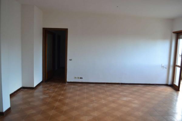 Appartamento in affitto a Roma, Mostacciano, Con giardino, 92 mq - Foto 12