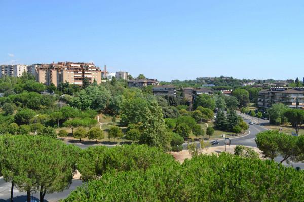 Appartamento in affitto a Roma, Torrino, 101 mq