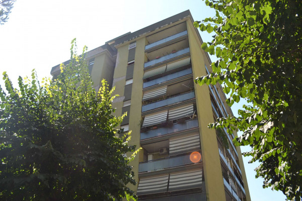 Appartamento in affitto a Roma, Torrino, 101 mq - Foto 3