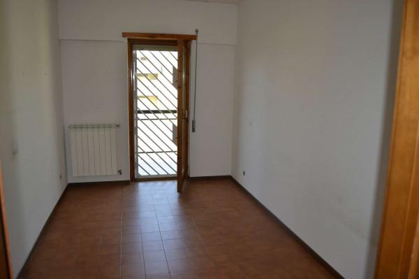 Appartamento in affitto a Roma, Torrino, 101 mq - Foto 9