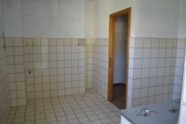 Appartamento in affitto a Roma, Torrino, 101 mq - Foto 6