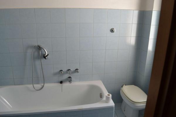 Appartamento in affitto a Roma, Torrino, 101 mq - Foto 4