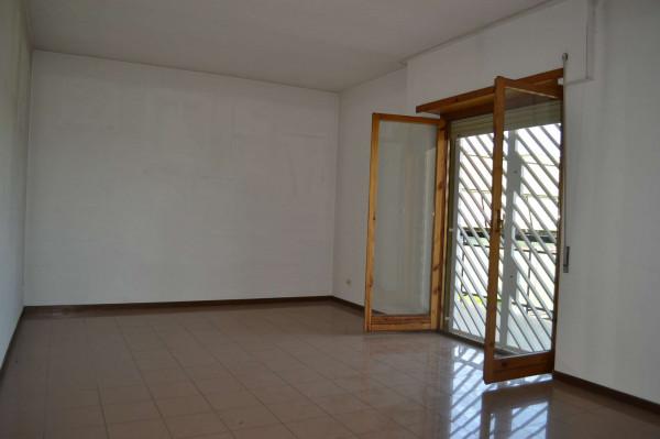 Appartamento in affitto a Roma, Torrino, 101 mq - Foto 12