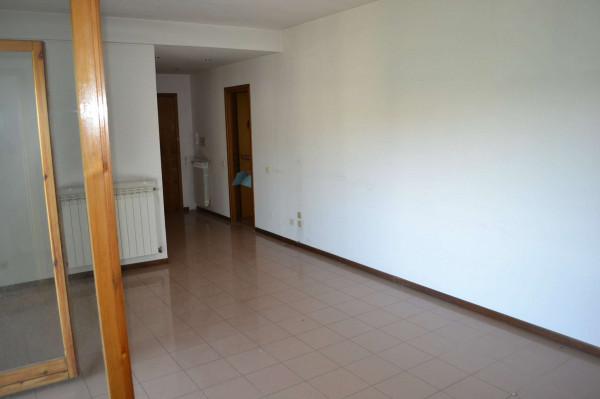 Appartamento in affitto a Roma, Torrino, 101 mq - Foto 8