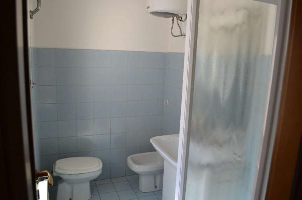 Appartamento in affitto a Roma, Torrino, 101 mq - Foto 5