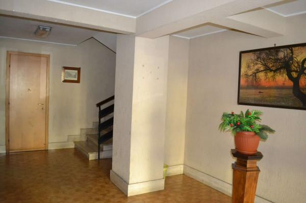 Appartamento in affitto a Roma, Torrino, 101 mq - Foto 13