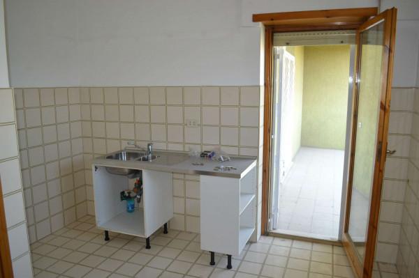 Appartamento in affitto a Roma, Torrino, 101 mq - Foto 7