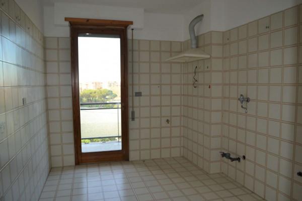 Appartamento in affitto a Roma, Torrino Nord, 150 mq - Foto 4