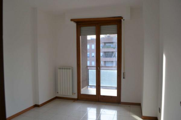 Appartamento in affitto a Roma, Torrino Nord, 150 mq - Foto 14