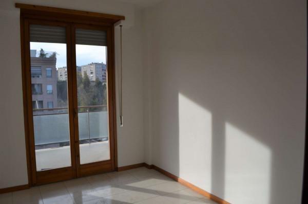 Appartamento in affitto a Roma, Torrino Nord, 150 mq - Foto 13