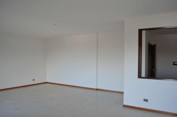 Appartamento in affitto a Roma, Torrino Nord, 150 mq - Foto 18