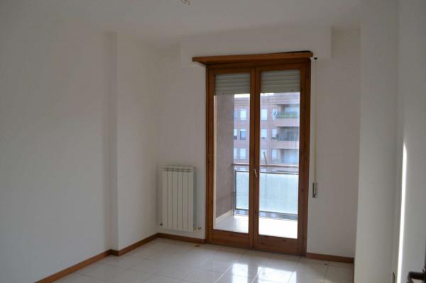 Appartamento in affitto a Roma, Torrino Nord, 150 mq - Foto 15