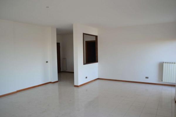 Appartamento in affitto a Roma, Torrino Nord, 150 mq - Foto 21