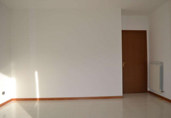 Appartamento in affitto a Roma, Torrino Nord, 150 mq - Foto 8