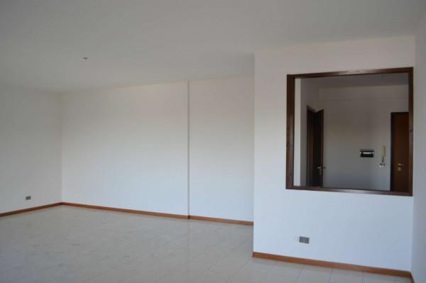 Appartamento in affitto a Roma, Torrino Nord, 150 mq - Foto 19