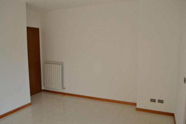 Appartamento in affitto a Roma, Torrino Nord, 150 mq - Foto 10