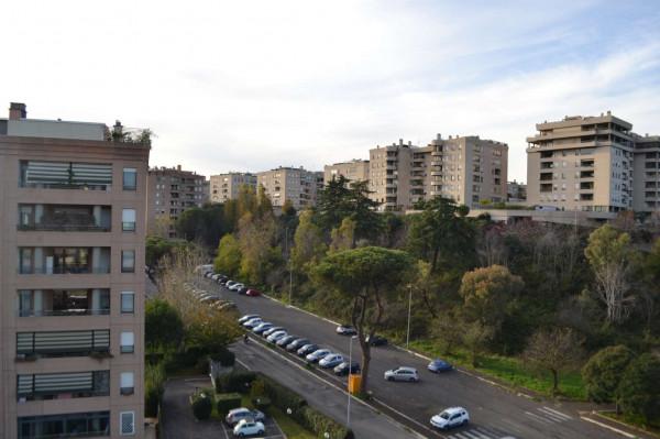 Appartamento in affitto a Roma, Torrino Nord, 150 mq - Foto 6