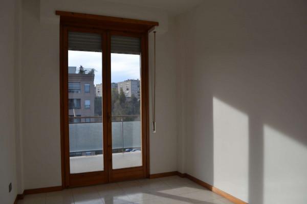 Appartamento in affitto a Roma, Torrino Nord, 150 mq - Foto 12