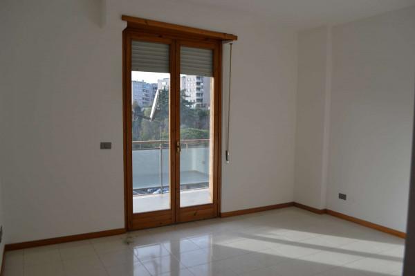 Appartamento in affitto a Roma, Torrino Nord, 150 mq - Foto 11