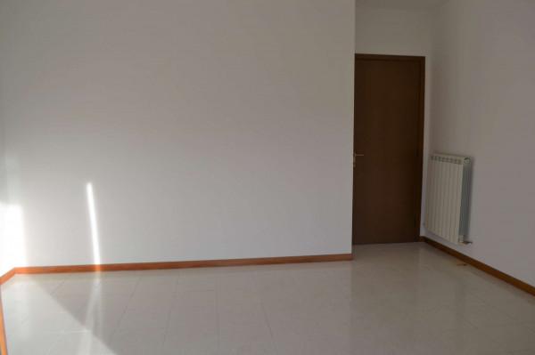 Appartamento in affitto a Roma, Torrino Nord, 150 mq - Foto 9