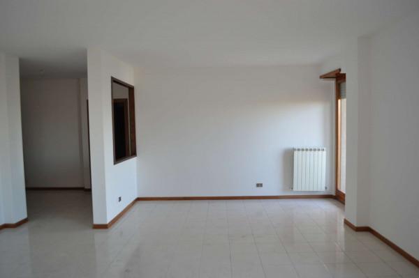 Appartamento in affitto a Roma, Torrino Nord, 150 mq - Foto 20