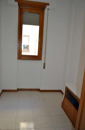 Appartamento in affitto a Roma, Torrino Nord, 150 mq - Foto 2