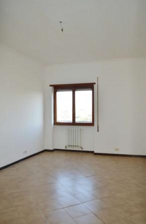Appartamento in affitto a Roma, Mostacciano, 95 mq - Foto 9