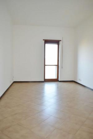 Appartamento in affitto a Roma, Mostacciano, 95 mq - Foto 5
