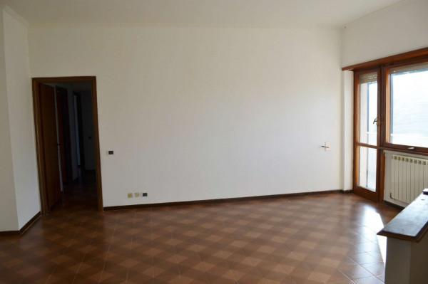 Appartamento in affitto a Roma, Mostacciano, 95 mq - Foto 18