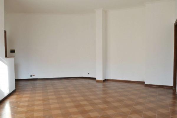 Appartamento in affitto a Roma, Mostacciano, 95 mq - Foto 15