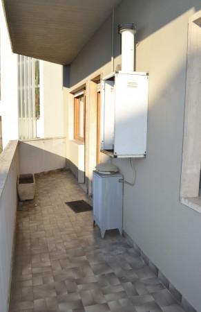 Appartamento in affitto a Roma, Mostacciano, 95 mq - Foto 11