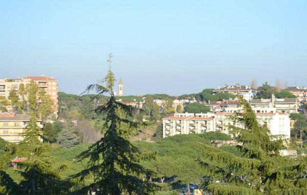 Appartamento in affitto a Roma, Mostacciano, 95 mq - Foto 8
