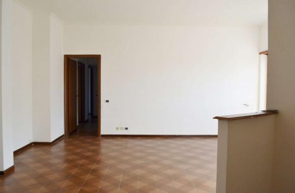 Appartamento in affitto a Roma, Mostacciano, 95 mq - Foto 19