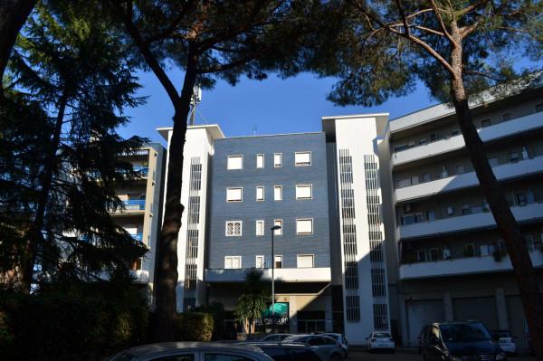 Appartamento in affitto a Roma, Mostacciano, 95 mq - Foto 2