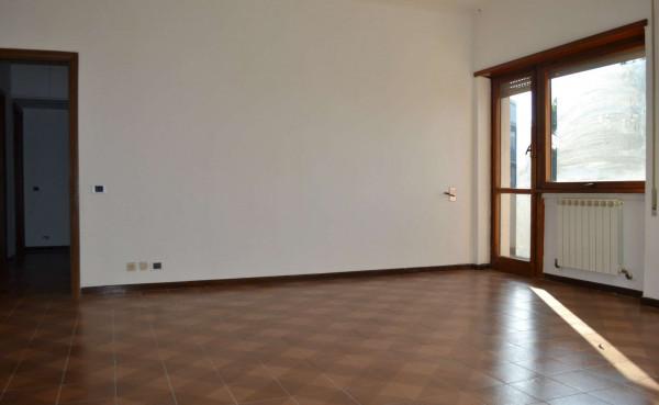 Appartamento in affitto a Roma, Mostacciano, 95 mq - Foto 17