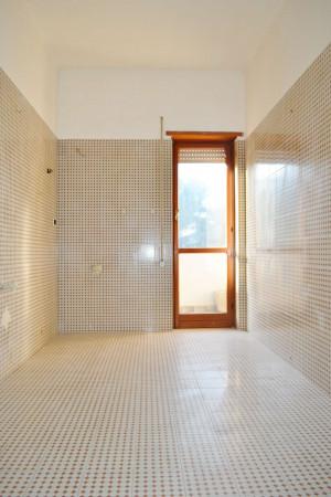 Appartamento in affitto a Roma, Mostacciano, 95 mq - Foto 10