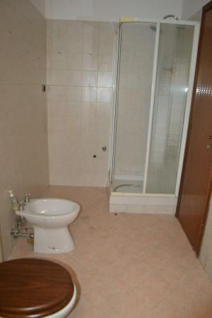 Appartamento in affitto a Roma, Torrino, Con giardino, 105 mq - Foto 10