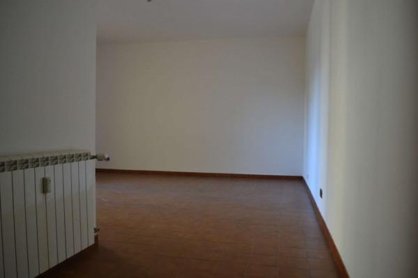 Appartamento in affitto a Roma, Torrino, Con giardino, 105 mq - Foto 17