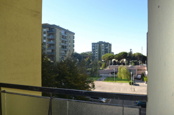 Appartamento in affitto a Roma, Torrino, Con giardino, 105 mq - Foto 14