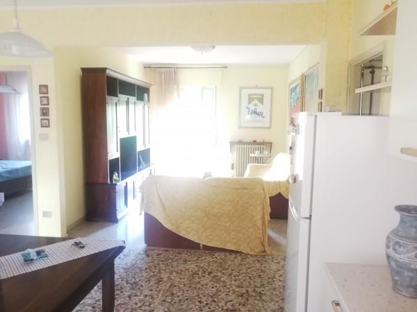 Appartamento in vendita a Quattordio, Pp, 95 mq - Foto 9