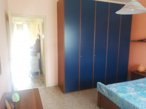 Appartamento in vendita a Quattordio, Pp, 95 mq - Foto 21