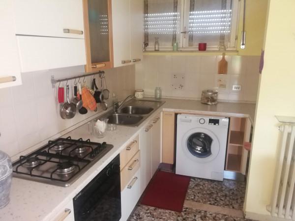 Appartamento in vendita a Quattordio, Pp, 95 mq - Foto 11