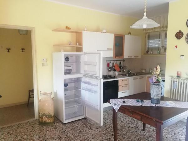 Appartamento in vendita a Quattordio, Pp, 95 mq - Foto 13