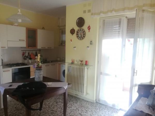 Appartamento in vendita a Quattordio, Pp, 95 mq - Foto 18