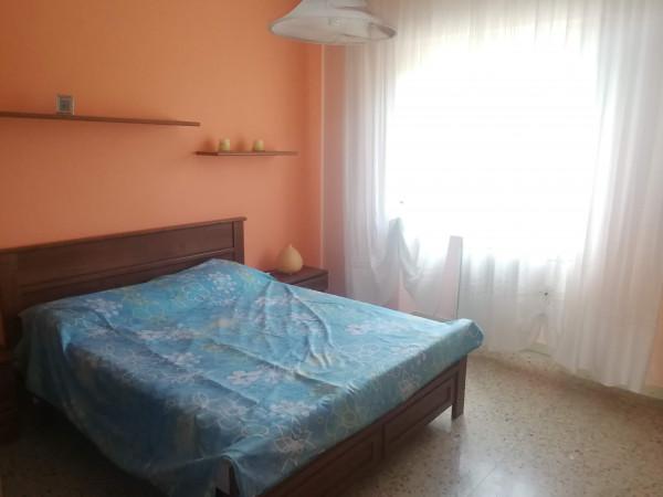 Appartamento in vendita a Quattordio, Pp, 95 mq - Foto 23