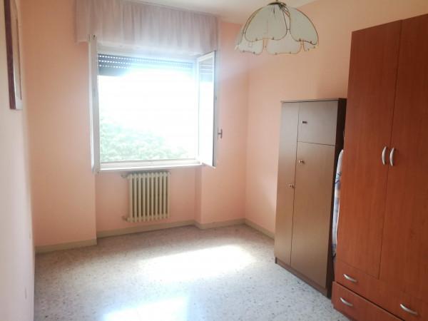 Appartamento in vendita a Quattordio, Pp, 95 mq - Foto 19