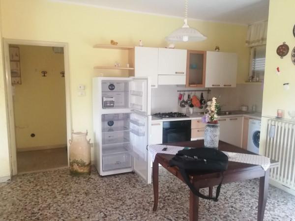 Appartamento in vendita a Quattordio, Pp, 95 mq - Foto 17