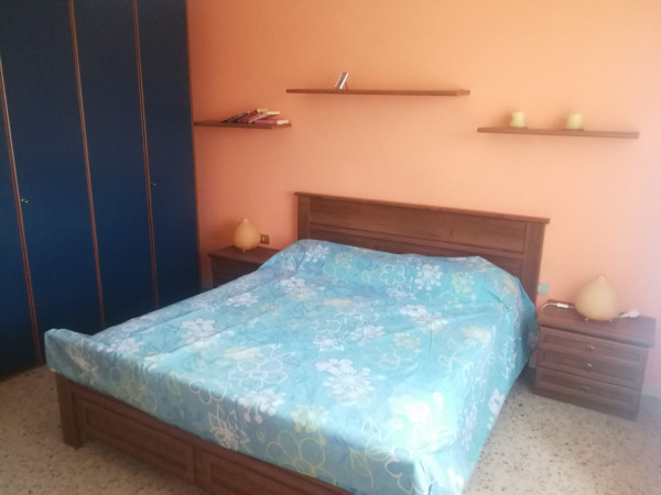 Appartamento in vendita a Quattordio, Pp, 95 mq - Foto 22