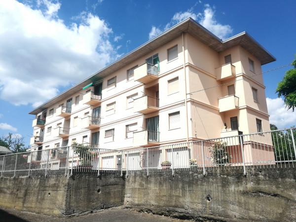 Appartamento in vendita a Quattordio, Pp, 95 mq - Foto 3